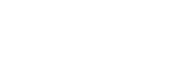 the season is yours. ride it.